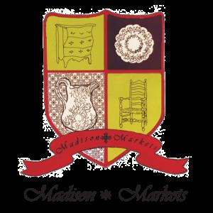 Madison Markets ~ Antiques & Interiors. Madison, GA